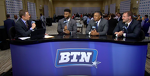 Penn State Football: Big Ten Media Days Video Roundup